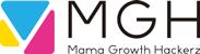 ママ目線のWeb企画・制作・グロースハック|ママグロースハッカーズ|Mama Growth Hackerz
