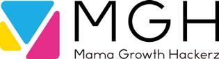 ママ目線のWeb企画・制作・グロースハック ママグロースハッカーズ Mama Growth Hackerz